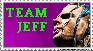 Stamp 07 by Frobie-Mangaka