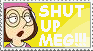 Stamp 57 by Frobie-Mangaka