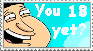 Stamp 59 by Frobie-Mangaka