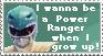 Stamp 79 by Frobie-Mangaka