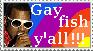 Stamp 89 by Frobie-Mangaka