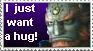 Brawl Stamp 24 by Frobie-Mangaka