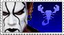 WWESTAMP 06 by Frobie-Mangaka