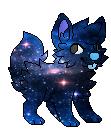 Star Doge 2 by Torikm