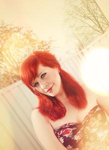 Hersmallworld's Profile Picture