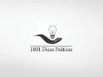 1001 Dicas Praticas