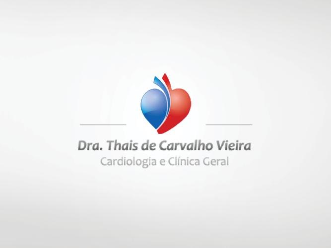 Segunda proposta para o logotipo by Bebecca