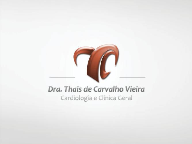 Logo Cardio by Bebecca