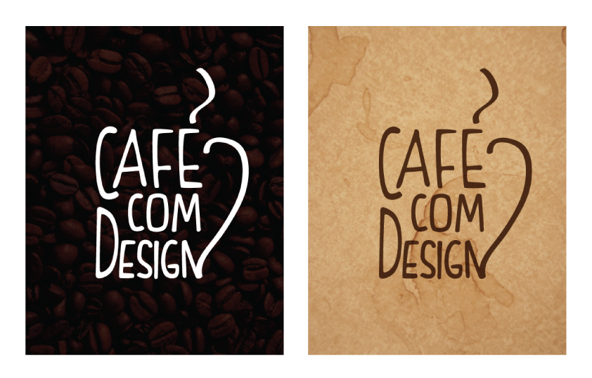 Design Coffee by Bebecca