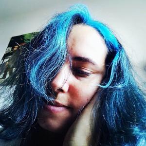 Bebecca's Profile Picture