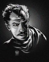 Vincent 2 by BentWrenchStudios
