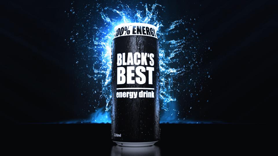 black 39 s best energy drink by black metz on deviantart. Black Bedroom Furniture Sets. Home Design Ideas