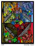 Infernal Kings - Elemental