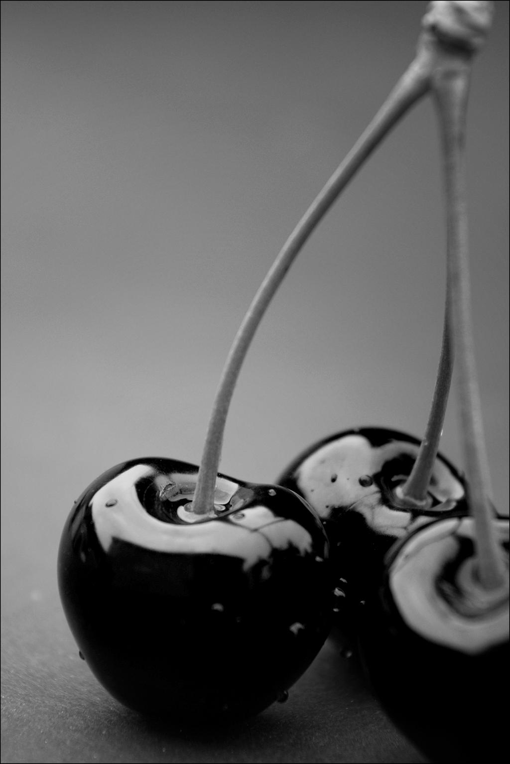 Cherry.1 by Cynamonium