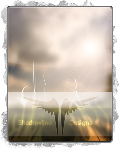 ShadowlineDesigns's Profile Picture
