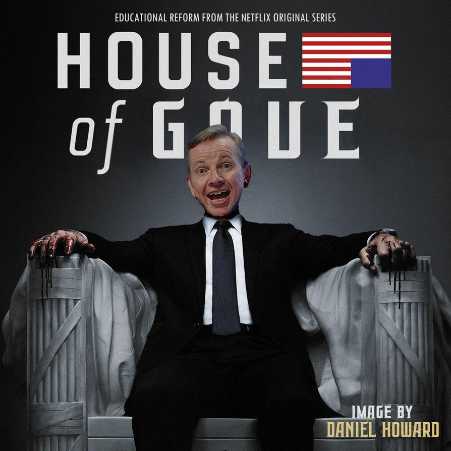house_of_gove__a_netflix_original_series_by_doomlar d8n08ve house of gove a netflix original series by doomlar on deviantart