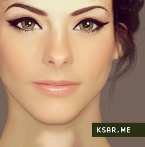 Ksar's Profile Picture