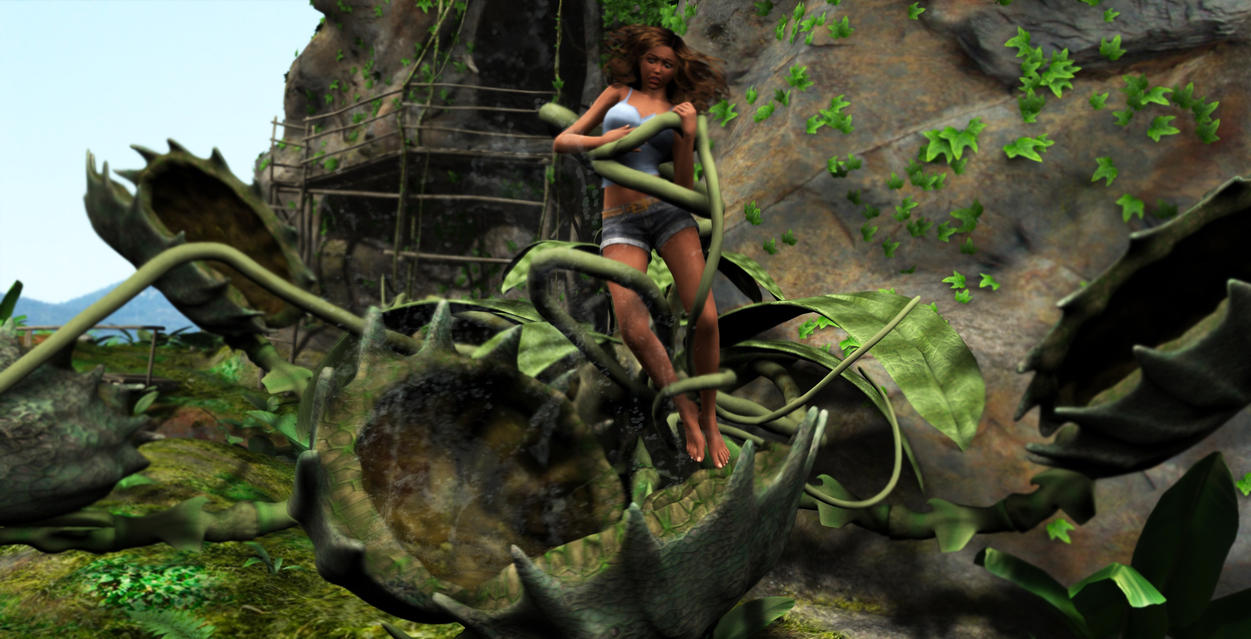 Download free video 3d monster porn nsfw gallery