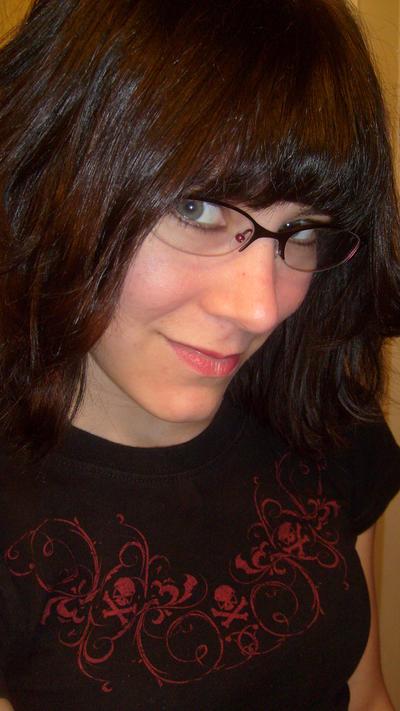 beryl1435's Profile Picture