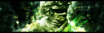 Modern Warfare 2 by Martinstojcev