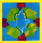 Leaves 1 by DarkenedRainbow