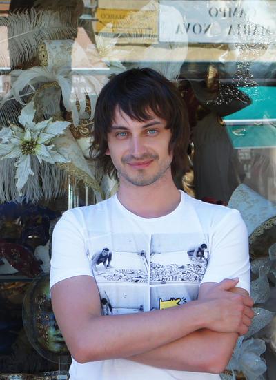 akimfimin's Profile Picture