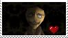 Specimen 6 stamp by LyricIsDead