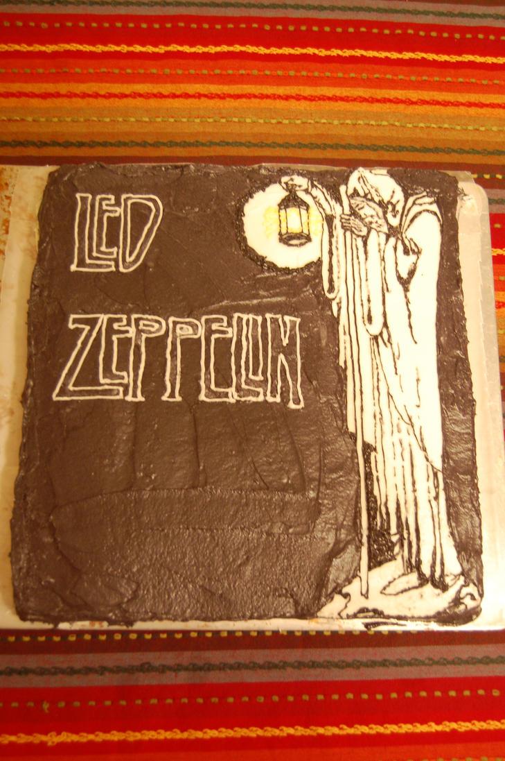 led_zeppelin_cake_1_by_soup1335-d36qgbl.