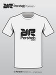 Persheh T-Shirt