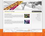 CCC7 Programming Contest web