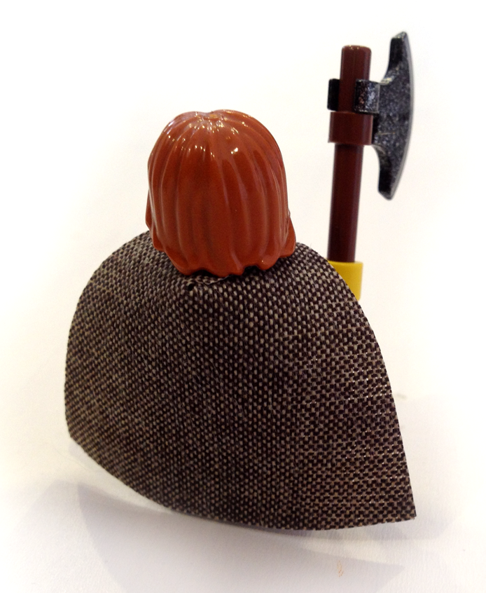 custom_cape_05b_by_edward_the_red-d8st6sh.png
