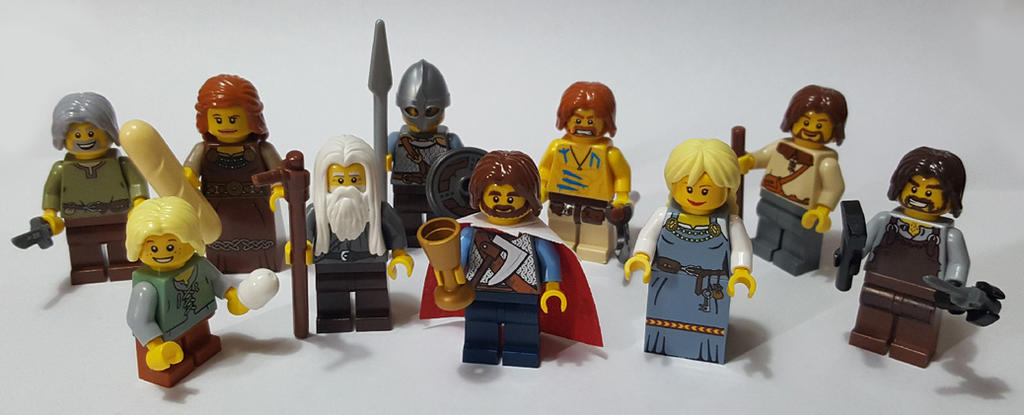 all_minifigs_by_edward_the_red-dby7edd.j