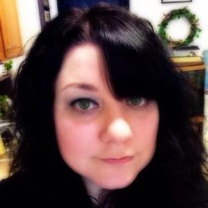 diablosbelle's Profile Picture