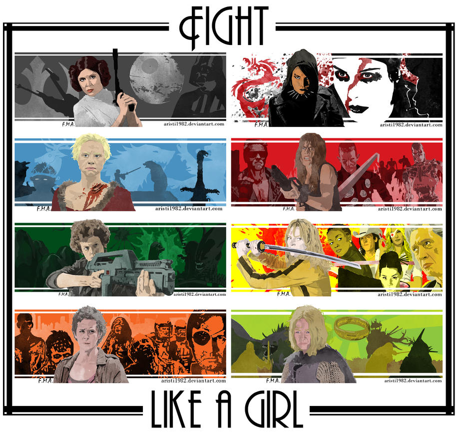 http://pre10.deviantart.net/0f74/th/pre/i/2015/164/b/a/fight_like_a_girl_i___all_together_now_by_aristi1982-d8x7744.jpg