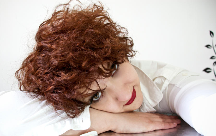 kristina-bc's Profile Picture