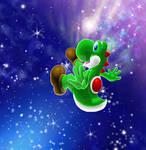 Super M. Galaxy2 - 2