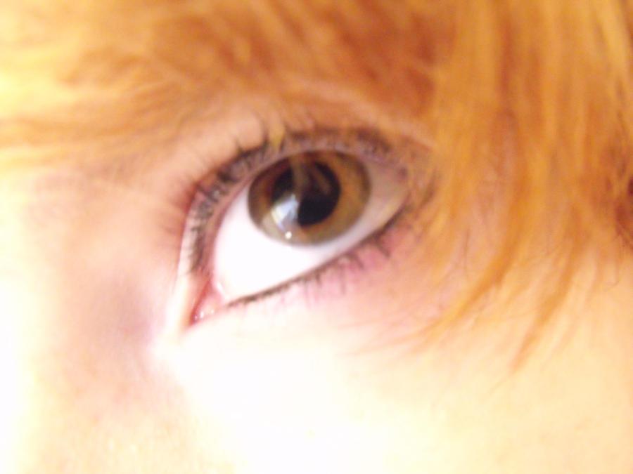 GlintingClRawrz's Profile Picture
