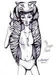 The Jungle Book by SleepDera