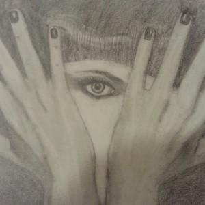 aerinh's Profile Picture