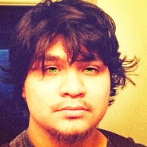 LDethHorse's Profile Picture
