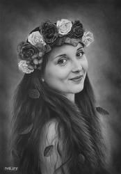 Portrait 9 (TA) by Nalby1981