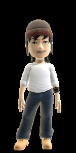 AEIFS's Profile Picture