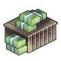 Swag Money by InsidiousSys