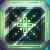 New DeviantArt Icon: Advanced Healing by InsidiousSys