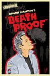 death proof - kurt russell