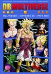 Dragon Ball Multiverse 237