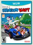 Dragon Kart