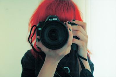 ��� ����2011 ������ ������ 2011 - ��� ���� ������� 2011 - ��� ������ ���� ��� 2011 , ��� ���� ������ ��� ��� ������ 2011 I_Turn_My_Camera_On_