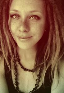 Donna-Quixote's Profile Picture