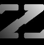 Classic GlitchMaster7 Logo Vector